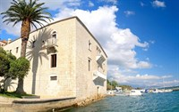 Click to view album: Kastela